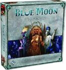 Blue Moon Legends by Fantasy Flight Games (Undefined, 2013)
