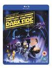Family Guy - Something, Something, Something Dark Side (DVD, 2013)
