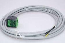 BF BI 11 mm selbstanschl.Schraubkl OVP MURR  7000-29961-0000000  SVS Ventilst