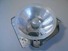 HeadLight Cabriolet : VW Part# 165941015 1988, 1989, 1990, 1991, 1992, 1993