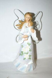 Roman Angel Accents ~ 2001 Inc