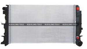 Refroidisseur-d-039-EAU-RADIATEUR-DE-VW-CRAFTER-2E-2F-06-16-68013630aa-a9065000302