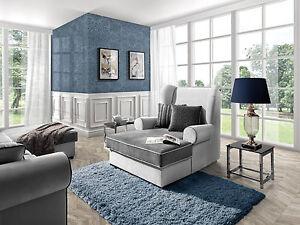 big longchair sessel megasessel xxl sessel ohrensessel. Black Bedroom Furniture Sets. Home Design Ideas