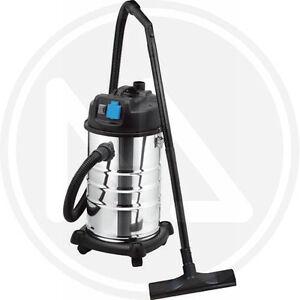 Idroaspiratore-aspira-acqua-solidi-yamato-30lt-034-1-4-30n-034-1400-watt