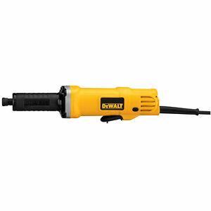 Dewalt-DWE4887-4-2-Amp-Paddle-Switch-Die-Grinder
