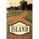 The Island 9781452079967 by Mom Irene Paperback