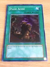 Carte Yu-Gi-Oh! DL8-FR001 Pluie Acide (Super Rare)
