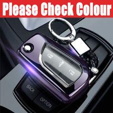 Klaxon Horn Siren for Toyota Yaris Auris Corolla Verso