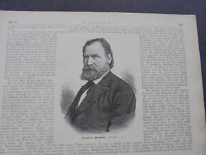 1893 ème 15/août Essenwein/japon Cadavres Combustion-nung Fr-fr Afficher Le Titre D'origine