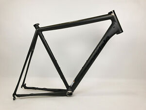 Cannondale-Ultimate-CAAD10-Alloy-Disc-Road-Frame-Size-58cm