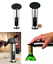 Brabantia-Classic-Corkscrew-Matt-Steel thumbnail 1