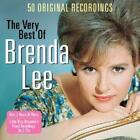 Very Best Of von Brenda Lee (2013)
