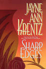 Sharp Edges by Jayne Ann Krentz (Paperback, 2008)