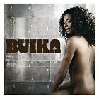 Ni€a de Fuego by Concha Buika (CD, 2008, Warner Music)