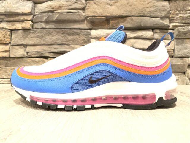 Size 13 - Nike Air Max 97 Multi-Color