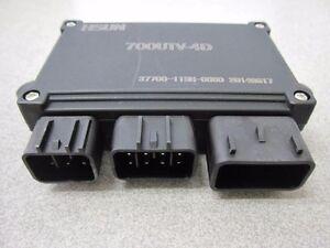 bennche fuse box 1995 bmw fuse box fuse box the little e35 before fuse box 500cc 700cc bennche coleman qlink massimo