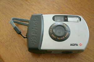 AGFA EPHOTO CL18 DRIVER WINDOWS XP