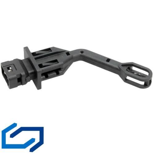 Climatisation Capteur Intérieur Température Ambiante Pour C//Classe E SL//SLK Limousine T-Modèle