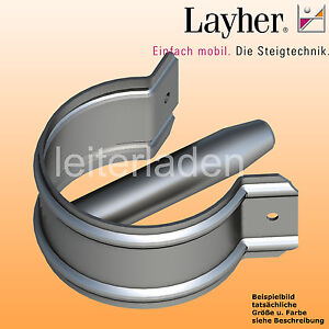Layher-Fahrgeruest-Rollgeruest-Federstecker-Menge-4-20-Stueck-waehlen-sie-selbst