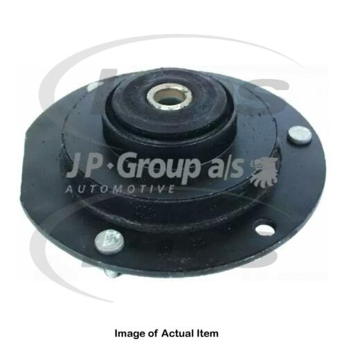 New JP GROUP Suspension Top Strut Mounting 1242400600 Top Quality