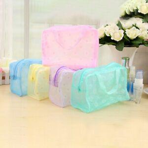 Travel-Waterproof-Semi-transparent-Bath-Finishing-Bag-Storage-Wash-Bag-Sale-D8K2