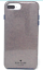 KATE-SPADE-NY-PROTECTIVE-CASE-iPHONE-8-Plus-7-Plus-6-6s-Plus-Durable-Protection miniature 11