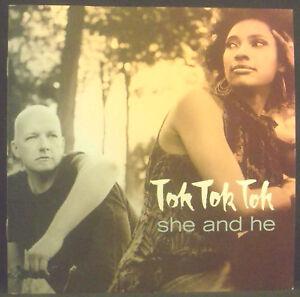 CD-TOK-TOK-TOK-she-and-he-carpeta-de-promocion