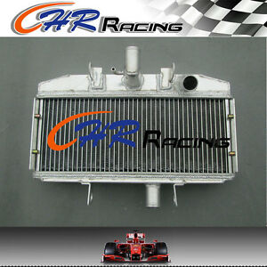 40mm-2ROW-aluminum-radiator-Suzuki-GT750-GT-750-72-77-1977-1976-1975-74-1973-72