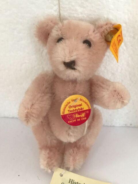steiff bear sale