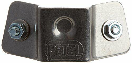 Petzl Helmet Lamp Mount Bracket A05050