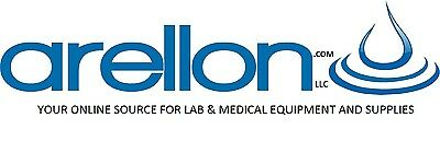 Arellon Global