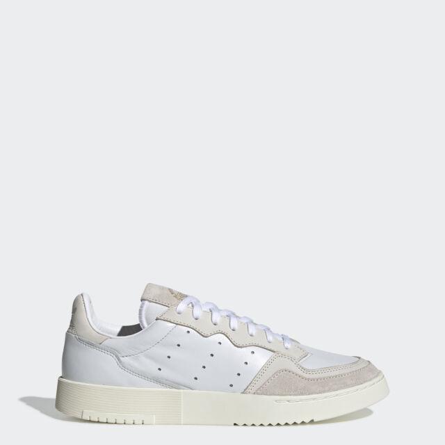 adidas Originals Supercourt Shoes Men's