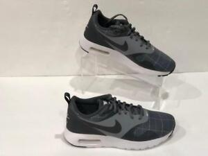 Details about NIKE AIR MAX TAVAS SE Youth (859580 001)