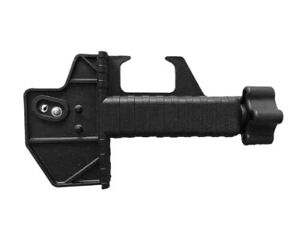 AdirPro LD-8 Mounting Clamp for Laser Detector