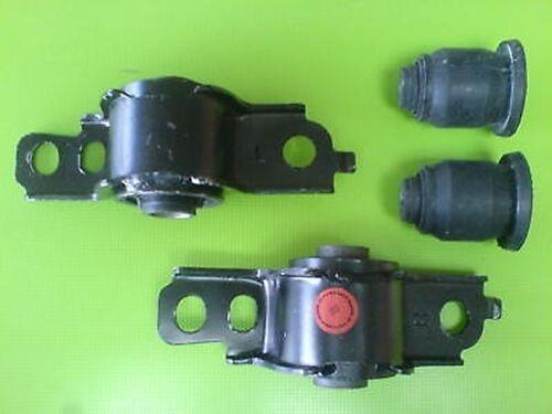 Mazda Protege 95-98 Lower Control Arm Bushing Kit