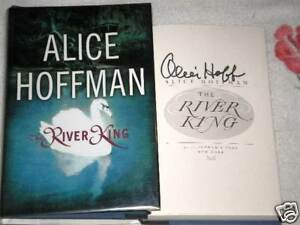 THE RIVER KING ALICE HOFFMAN EPUB DOWNLOAD