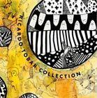 Collection 0827170146822 by Ricardo Tobar CD