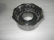 5R55S 5R55W TRANSMISSION DIRECT DRUM 5 CLUTCH WITH PISTON 2002-UP 1L2Z-7D044-CA