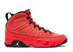 645 o Motora Tama Jones 10 Ix Air 9 302370 Jordan Nike Retro 5 Red wSHOFW1xq