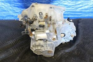Details about 2002-04 ACURA RSX TYPE S K20Z1 OEM 6 SPEED TRANSMISSION DC5  FWD
