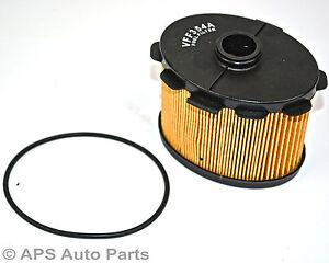 Citroen-Fiat-Toyota-Filtro-De-Combustible-Nuevo-servicio-de-reemplazo-Motor-Car-Gasolina-Diesel