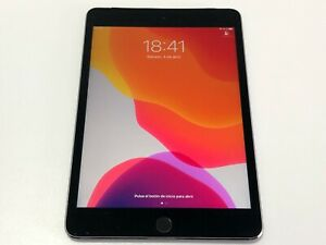 Apple-iPad-mini-4-16GB-4G-Wi-Fi-7-9in-Pantalla-Retina-12-Meses-Garantia-LEER
