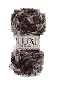 KING-COLE-LUXE-FUR-100g-Various-Colours-1