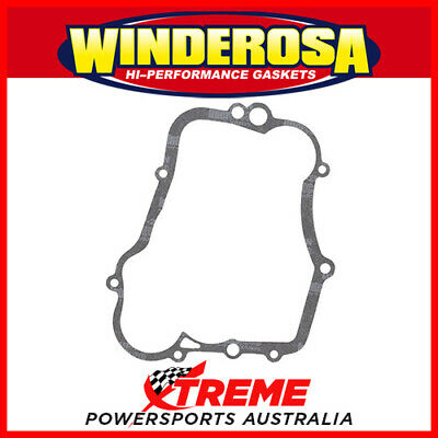 Clutch Cover Gasket For 2005 Yamaha YZ125 Offroad Motorcycle Winderosa 816149