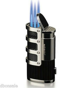 flamless lighter