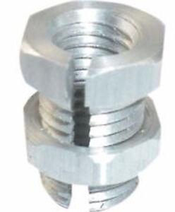 Hot Products 58-0990 Adaptateur Cable Accélérateur Yamaha =>00 Kawasaki =>86 Kjkdsrxc-08000655-840174768