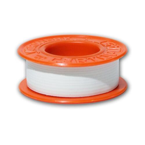 ruban isolant PVC blanc-Isoband VDE 601 0,31 €//m ruban adhésif pour isolation