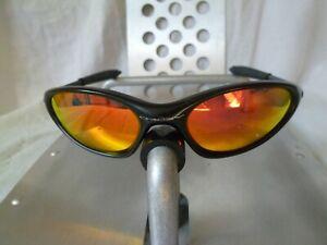 Oakley SUNGLASSES 40