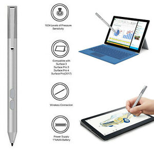 Touch-Screen-Stylus-Pen-for-Microsoft-Surface-Go-Pro-3-4-5-6-Laptop-Book-Studio