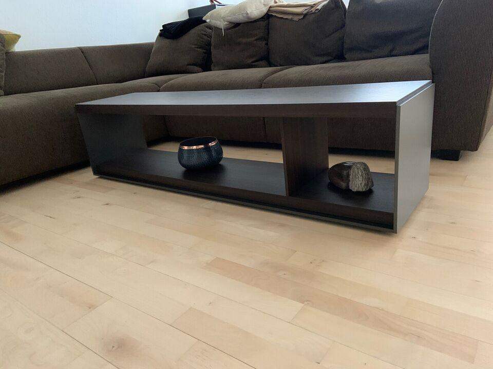 Anden arkitekt, B&B Italia Suface Bord, Bord /TV bord